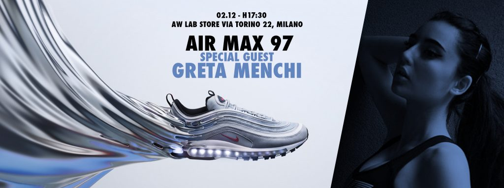 02.12 LAUNCH NEW AIR MAX 97