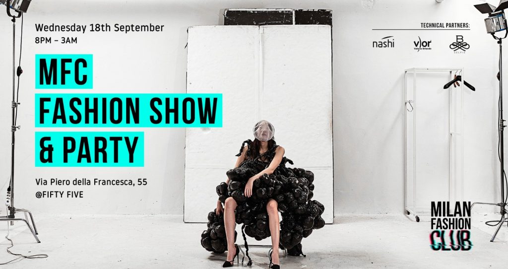 18.09_MFC Fashion Show & Party