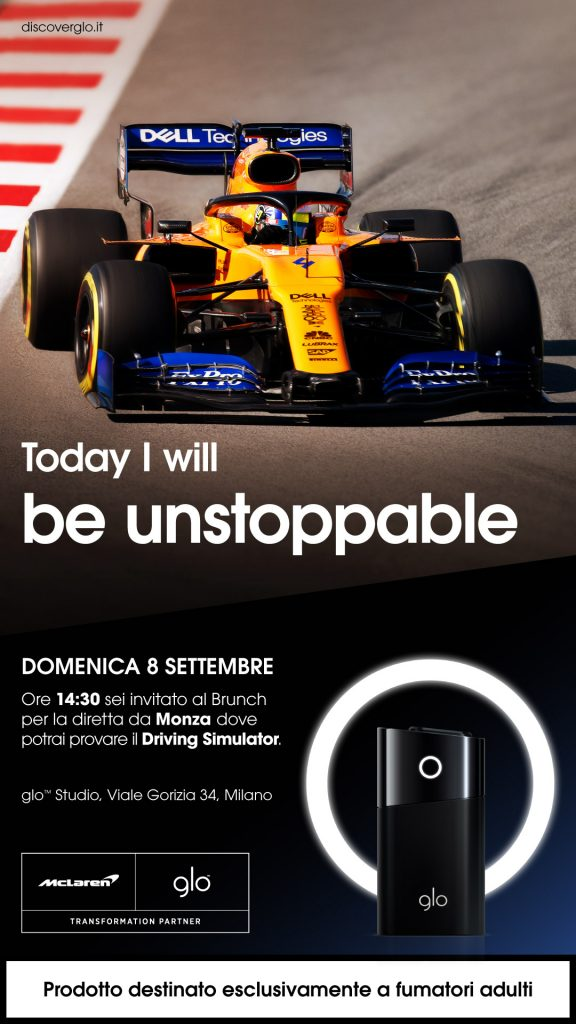 08.09_BRUNCH CON GP F1