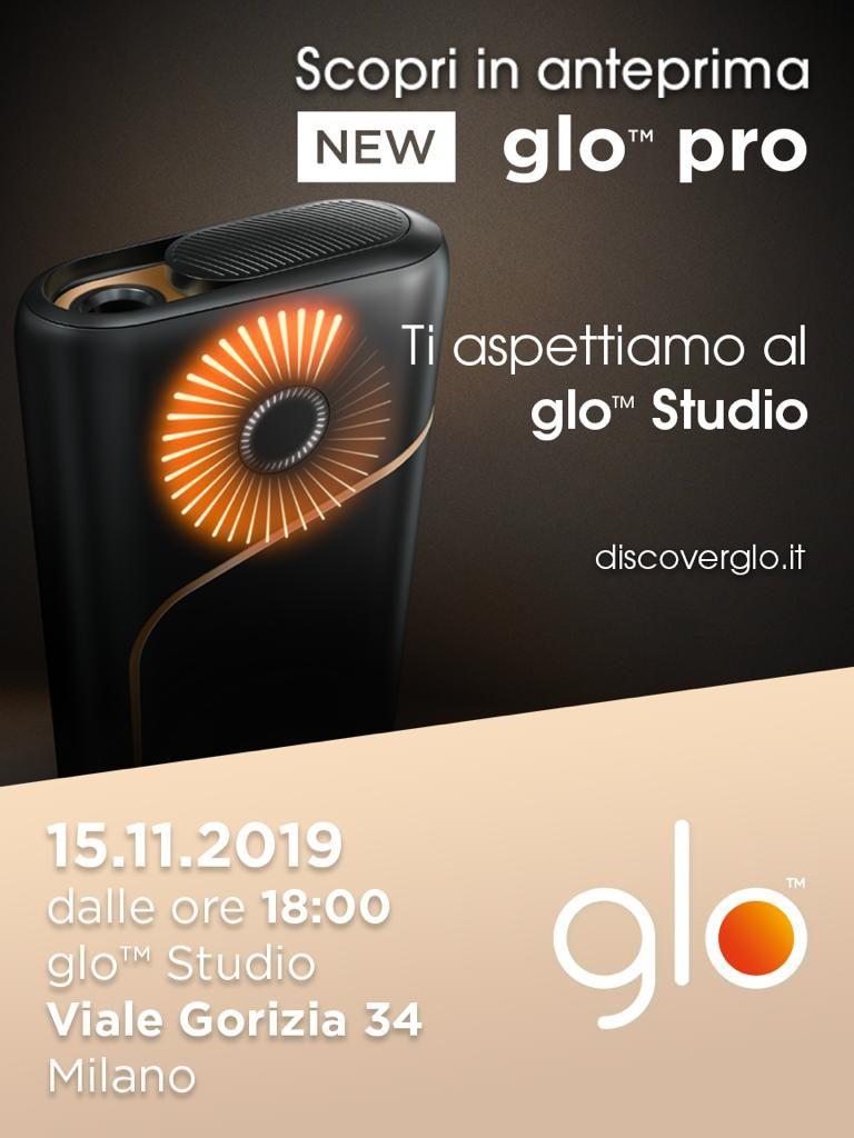 15.11_NEW_GLO_PRO