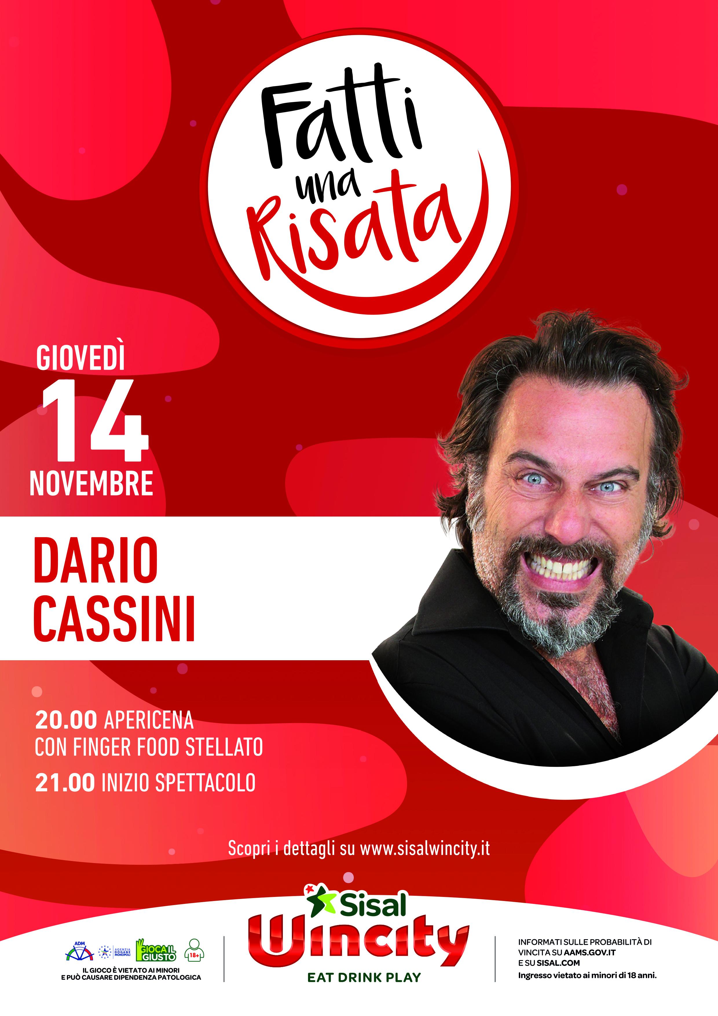 A_061199_LOCA_WC_DARIO CASSINI_A4